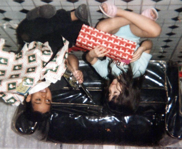 Raquel Family Album_0054_a