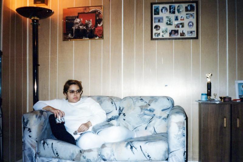 Raquel Family Album_0871_a