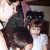 Raquel Family Album_0592_a