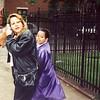 Raquel Family Album_0797_a