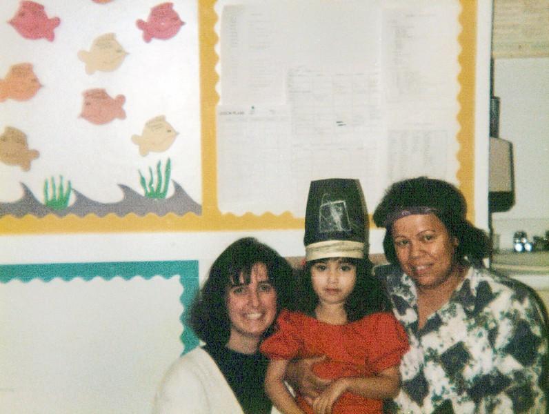 Raquel Family Album_1293_a