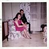Raquel Family Album_0390_a