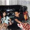 Raquel Family Album_0066_a