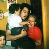 Raquel Family Album_0492_a