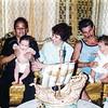 Raquel Family Album_0229_a