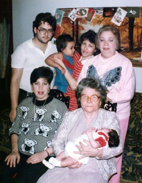 Raquel Family Album_0143_a