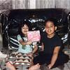 Raquel Family Album_0074_a