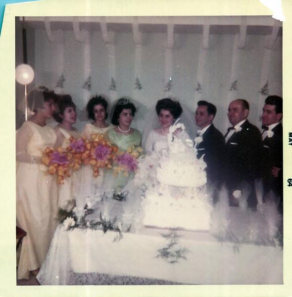 Raquel Family Album_0381_a