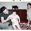 Raquel Family Album_0342_a