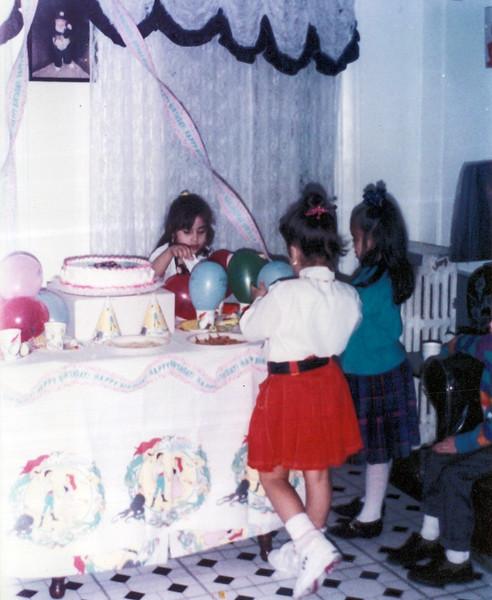 Raquel Family Album_0215_a