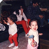 Raquel Family Album_0705_a