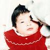 Raquel Family Album_0345_a