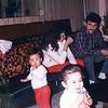 Raquel Family Album_1011_a