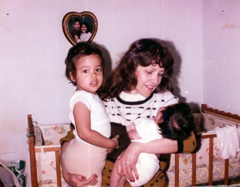 Raquel Family Album_0230_a