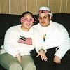 Raquel Family Album_0292_a