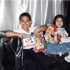 Raquel Family Album_0061_a