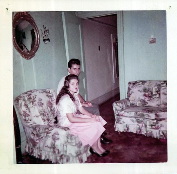 Raquel Family Album_0250_a