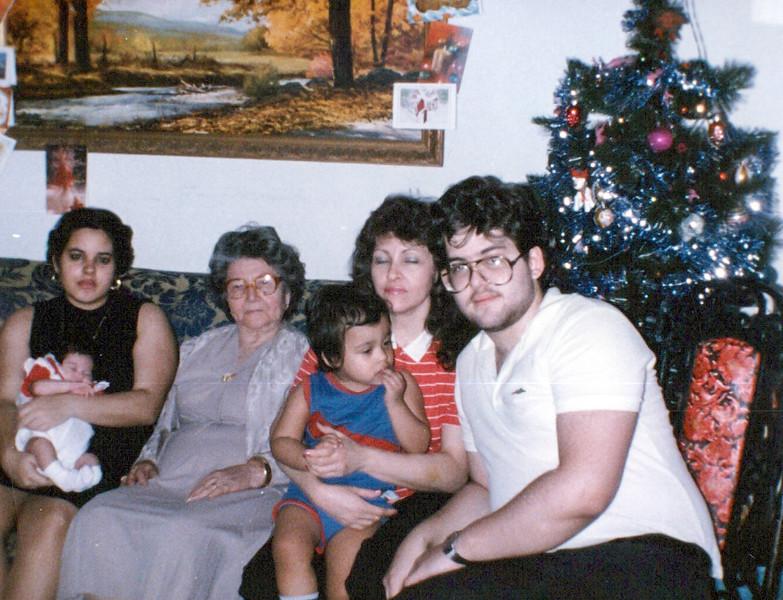 Raquel Family Album_1048_a
