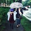Raquel Family Album_0798_a