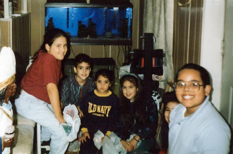 Raquel Family Album_0460_a
