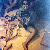 Raquel Family Album_1167_a