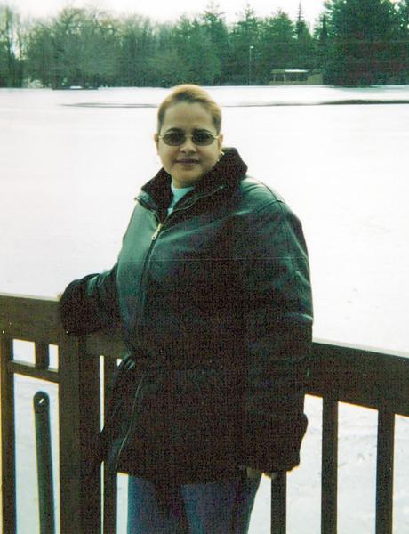 Raquel Family Album_0048_a