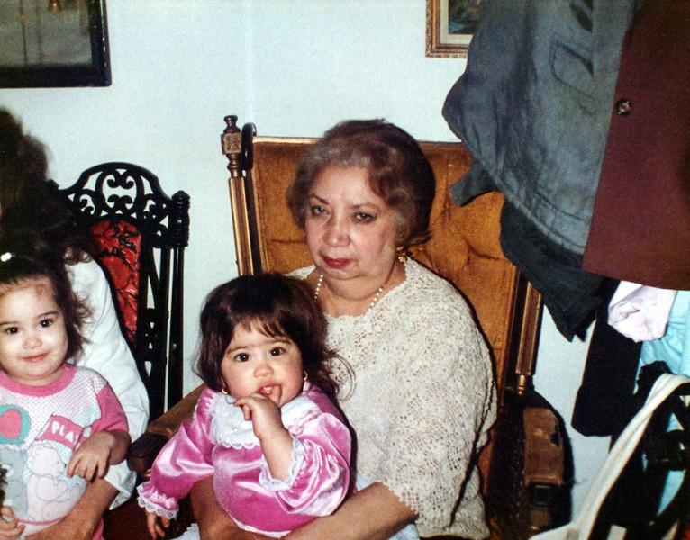 Raquel Family Album_0080_a