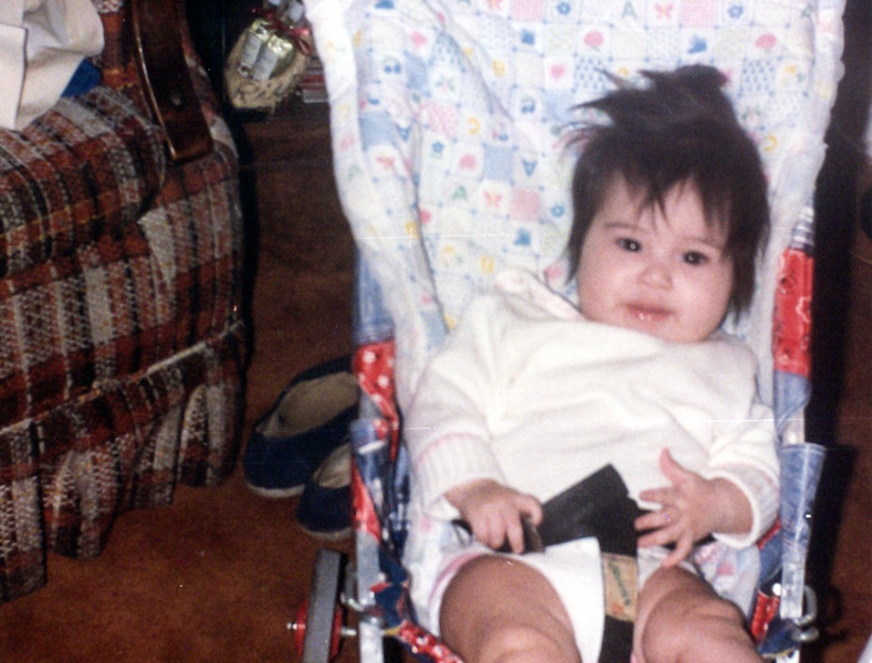 Raquel Family Album_1042_a