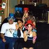 Raquel Family Album_0293_a
