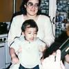 Raquel Family Album_1235_a