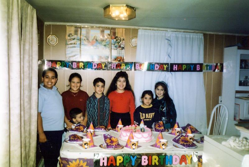 Raquel Family Album_0456_a