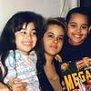 Raquel Family Album_0046_a