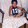 Raquel Family Album_1009_a
