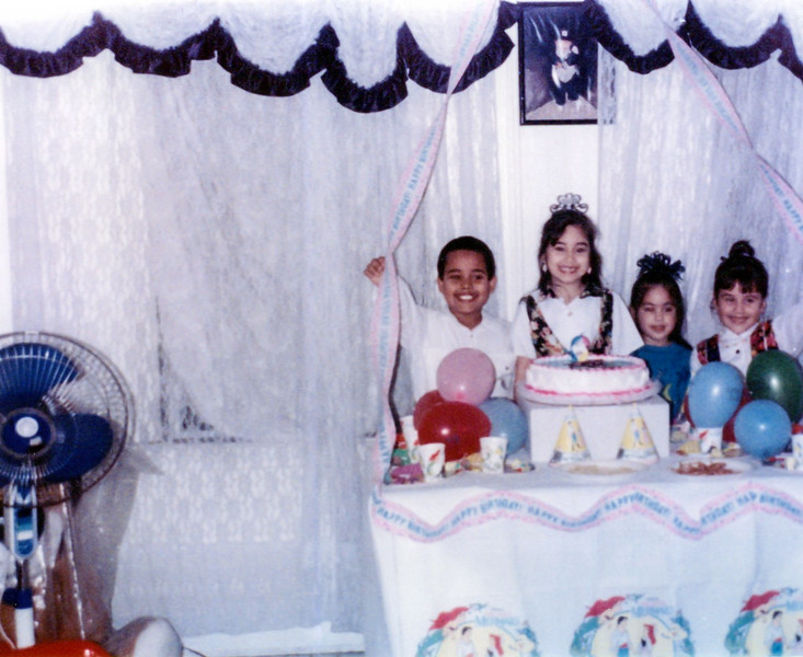 Raquel Family Album_0228_a