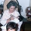 Raquel Family Album_1022_a
