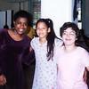 Raquel Family Album_0843_a