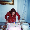 Raquel Family Album_0286_a