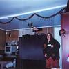 Raquel Family Album_0282_a