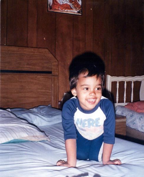 Raquel Family Album_0098_a