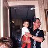 Raquel Family Album_1036_a
