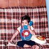 Raquel Family Album_0351_a
