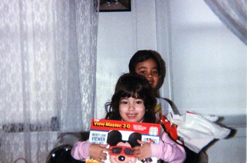 Raquel Family Album_1065_a