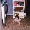Raquel Family Album_1032_a