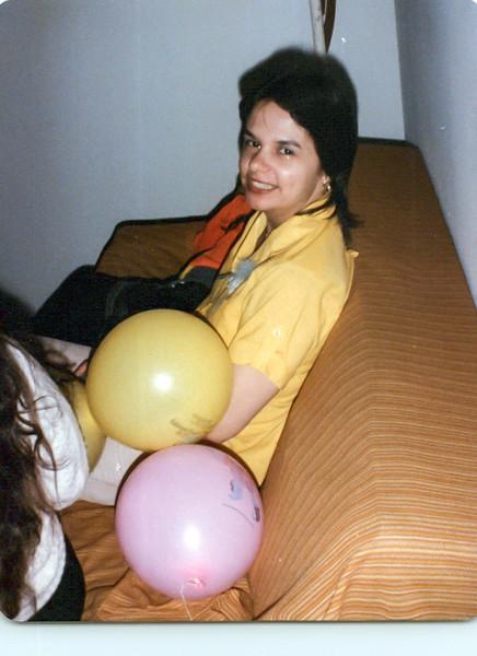 Raquel Family Album_0675_a