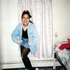 Raquel Family Album_0294_a