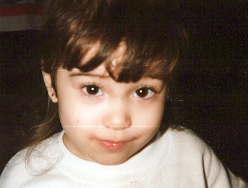 Raquel Family Album_1296_a