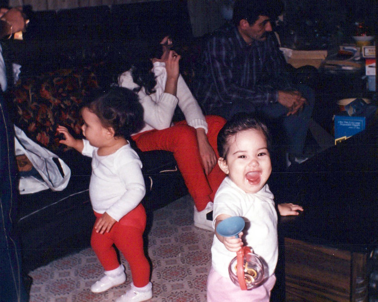 Raquel Family Album_1010_a