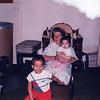 Raquel Family Album_0075_a