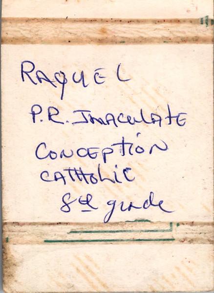 Raquel Family Album_0341_b