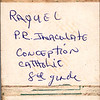 Raquel Family Album_0341_b